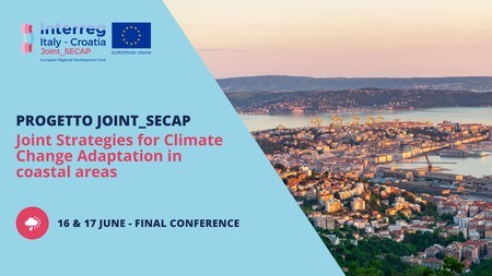 JOINT-SECAP Final Conference