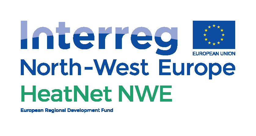 http://www.nweurope.eu/projects/project-search/heatnet-transition-strategies-for-delivering-low-carbon-district-heat/