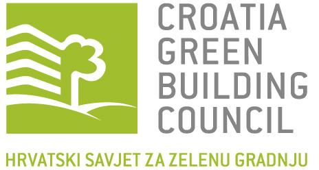 of Green Building