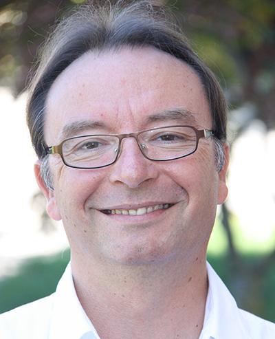 Serge LEMEN