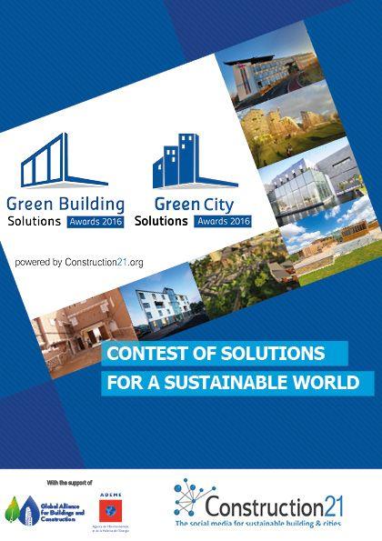 Brochures_GBCS_Awards_2016_Construction21