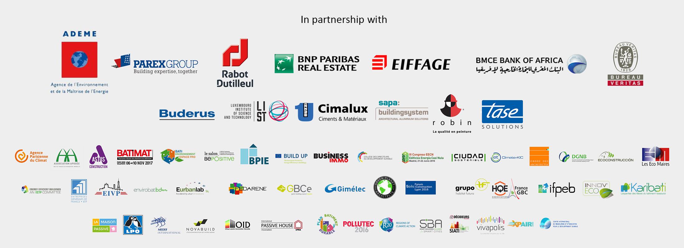 Partenaires_Green_Building_Solutions_Awards_2015
