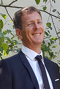 François-Xavier JEULAND