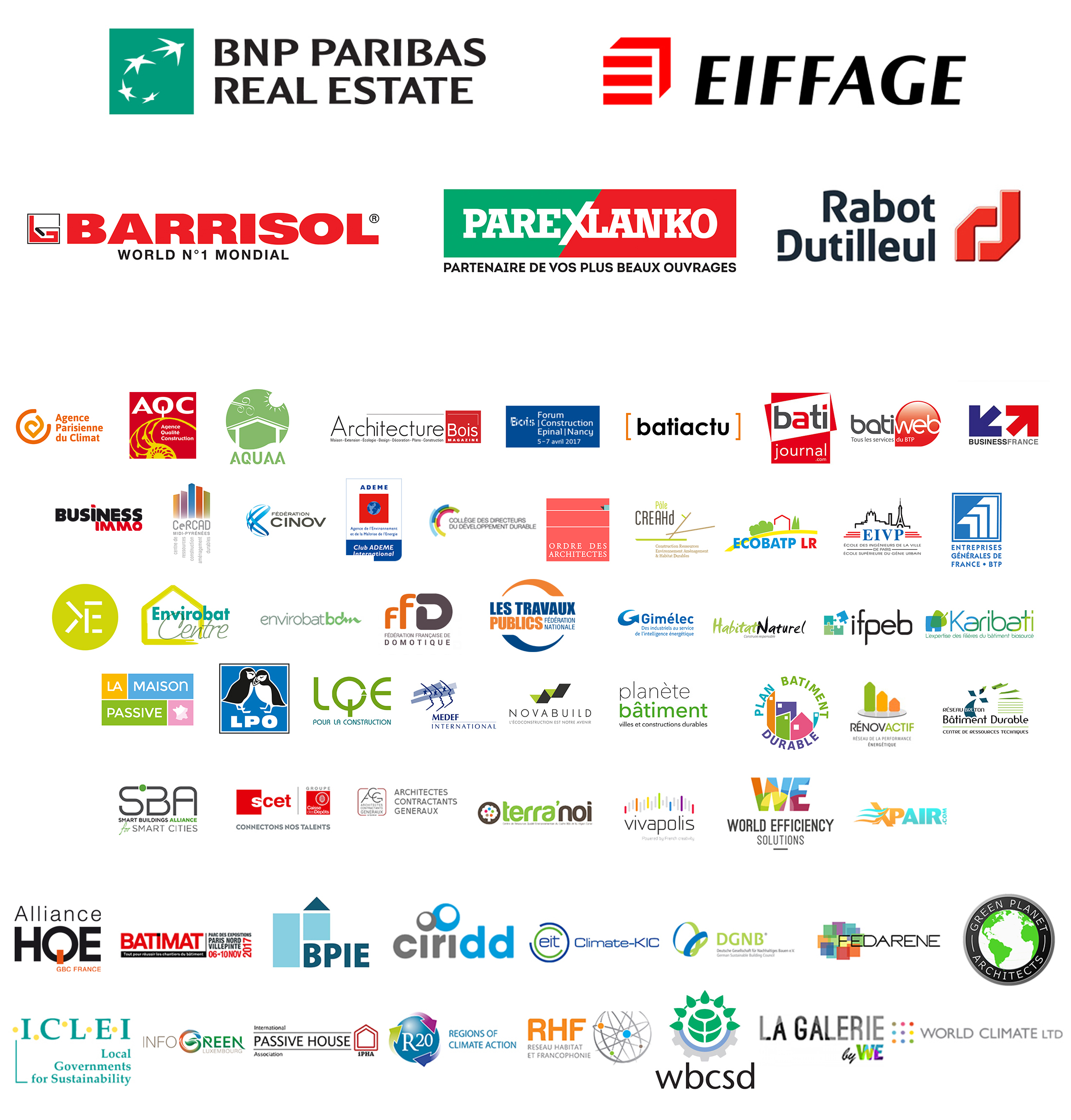 Partenaires_Green_Solutions_Awards_2017