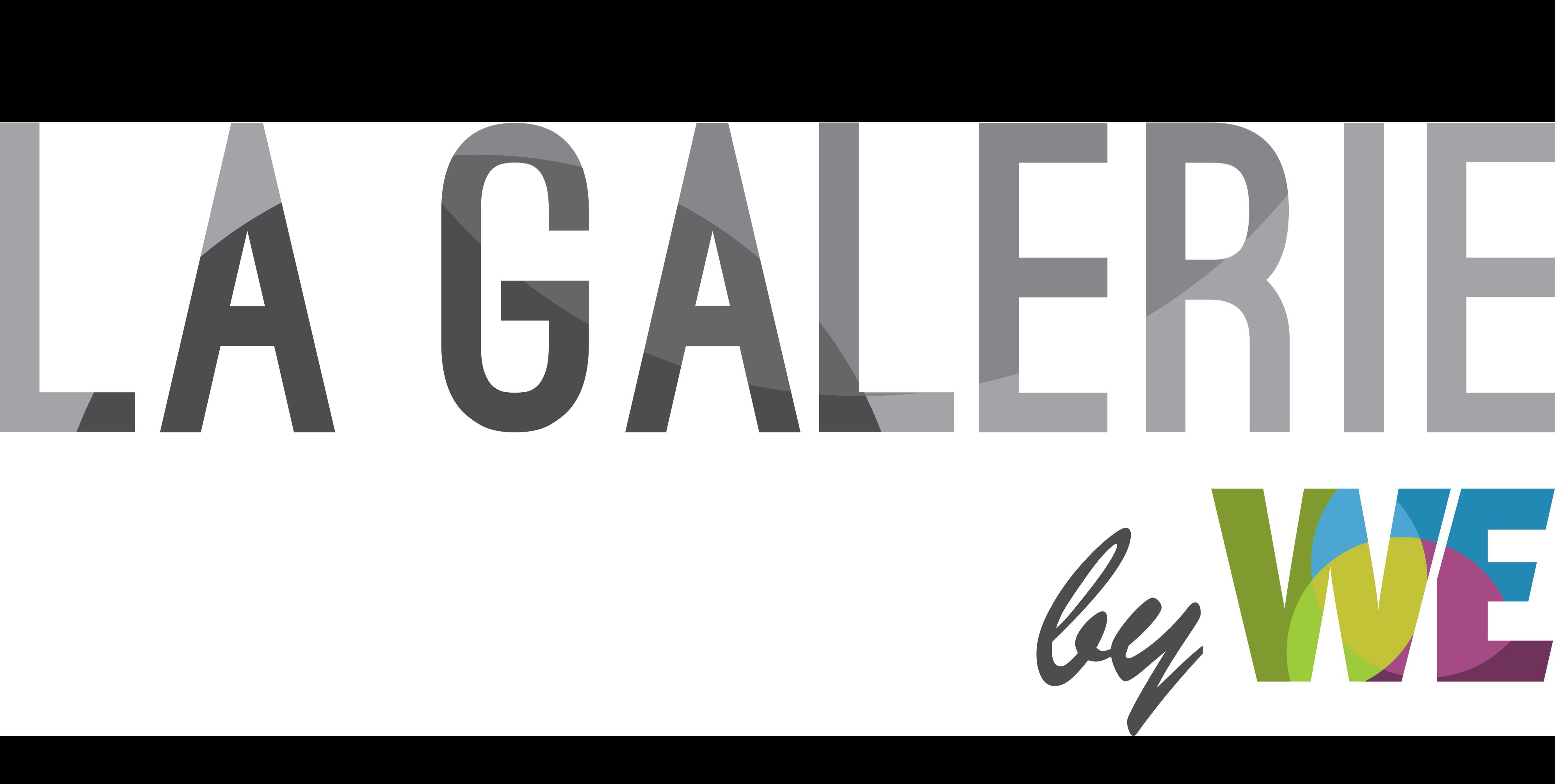 La Galerie by WE