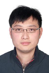 Chong Meng