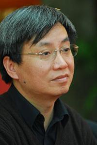 Xun Li