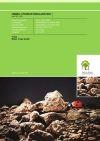 Umweltproduktdeklarationen