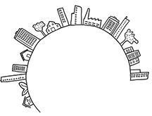 Viel zu tun auf dem Weg zur Circular Economy