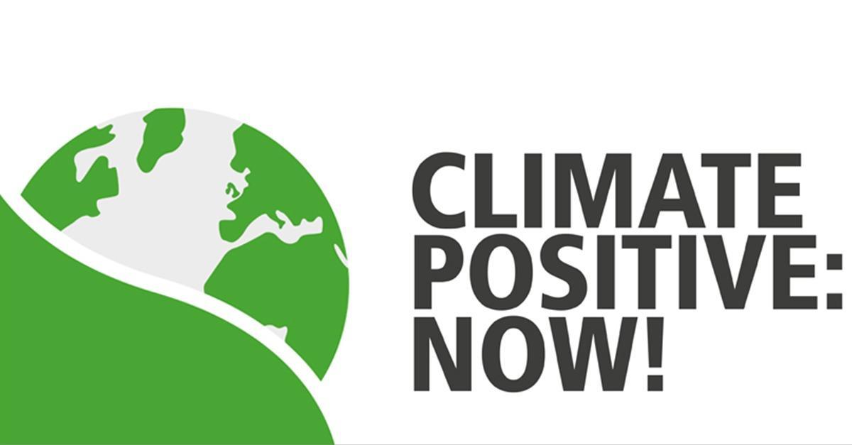 #ClimateActionNow