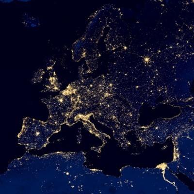 4. Deutsch-französisches Energieforum - Die Finanzierung der Europäischen Energiewende: Kosten, Nutzen, Märkte
