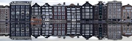 AHK-Geschäftsreise Niederlande - Lösungen für die Wärmewende inkl. Brennstoffzellenheizung