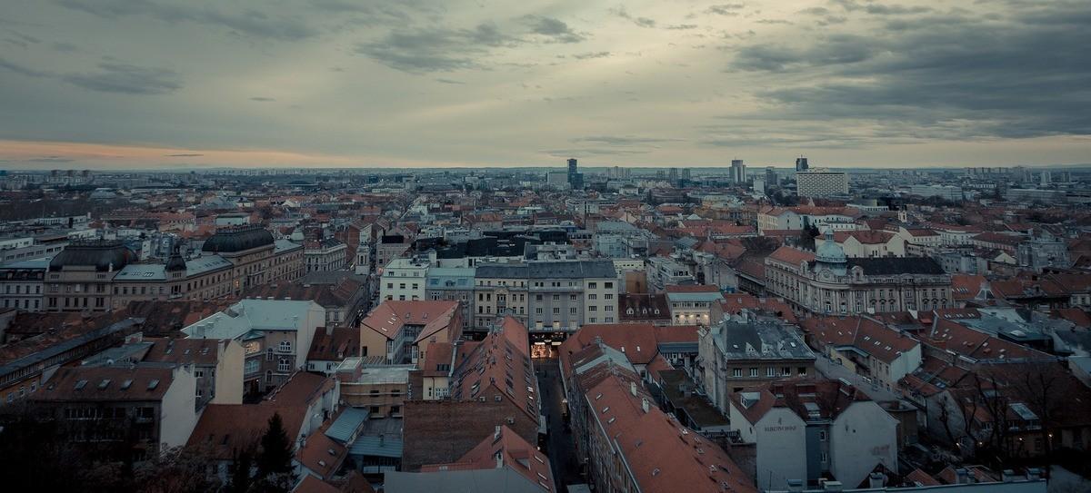 AHK-Geschäftsreise Kroatien - Energieeffizienz und erneuerbare Energien in Gebäuden mit Fokus auf Sanierung