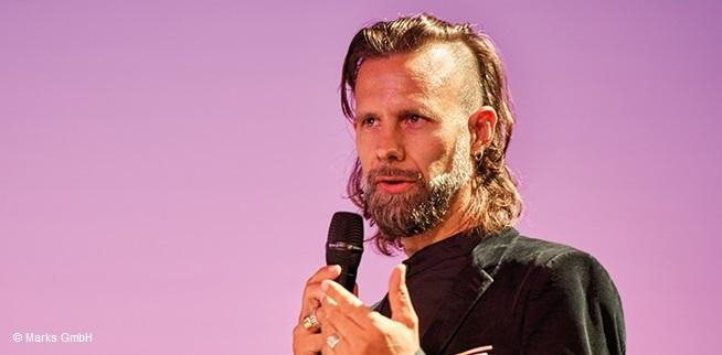 """""""Skaio inspiriert zu undogmatischen Denkansätzen"""" – Interview mit Markus Lager (kaden+lager)"""