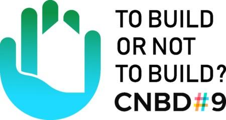 InterNationaler Kongress für Nachhaltiges Bauen - To Build or not to Build