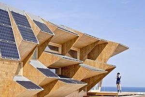 Las 5 casas bioclimáticas que mejor aprovechan el sol en España