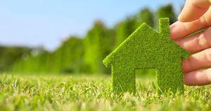 Cómo podemos ahorrar energía en nuestra casa