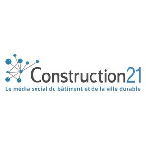 La rédaction C21