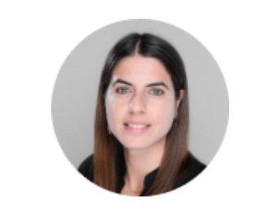 Desiree Izquierdo
