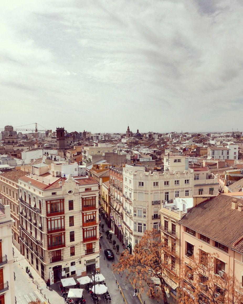 Más de la mitad del parque edificatorio en España envejecido e ineficiente, necesita de algún tipo de intervención de rehabilitación