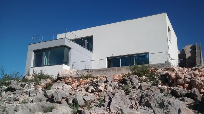 Villa vera construction21 for Coste construccion vivienda unifamiliar