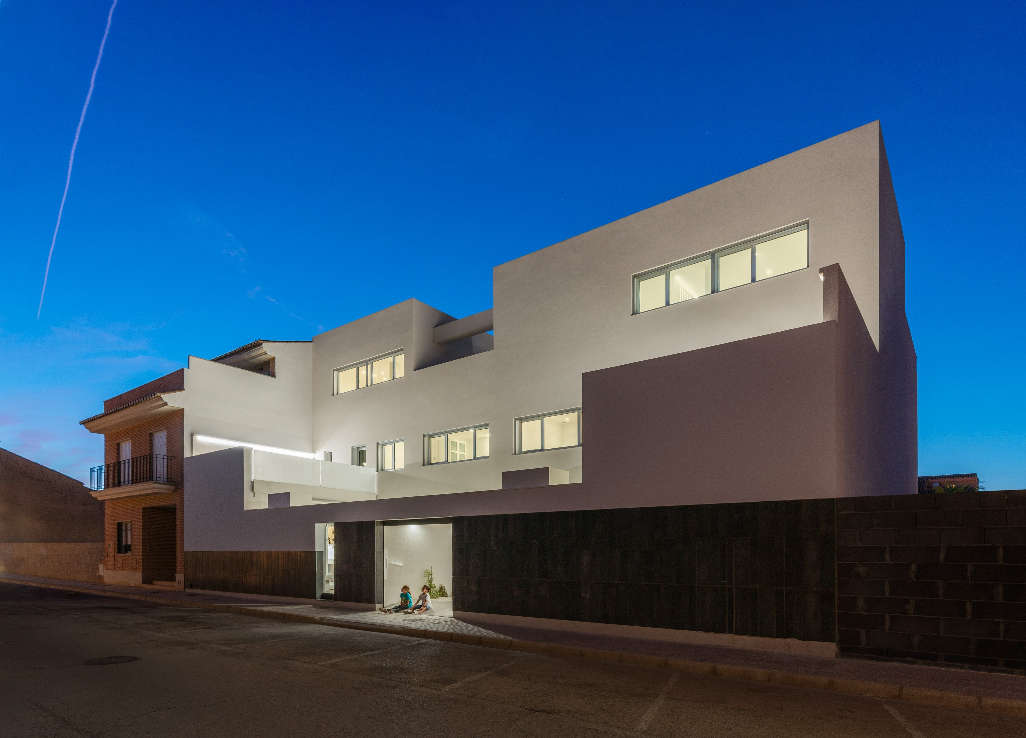 Proyecto R&Roll Houses