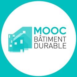 Communauté MOOC Bâtiment Durable