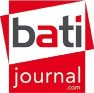 Bati-journal Rédaction
