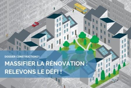 #6 - « OPERAEU – Action Cœur d'Ilot » Opérations de Requalification Architecturale, Environnementale et Urbaine