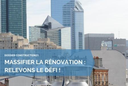 #9 - Quelles trajectoires pour la rénovation des logements ? 6 études régionales passées au crible
