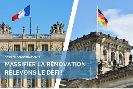 #18 - Massifier la rénovation : et chez nos voisins ?