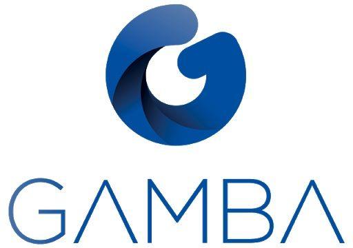 Groupe Gamba