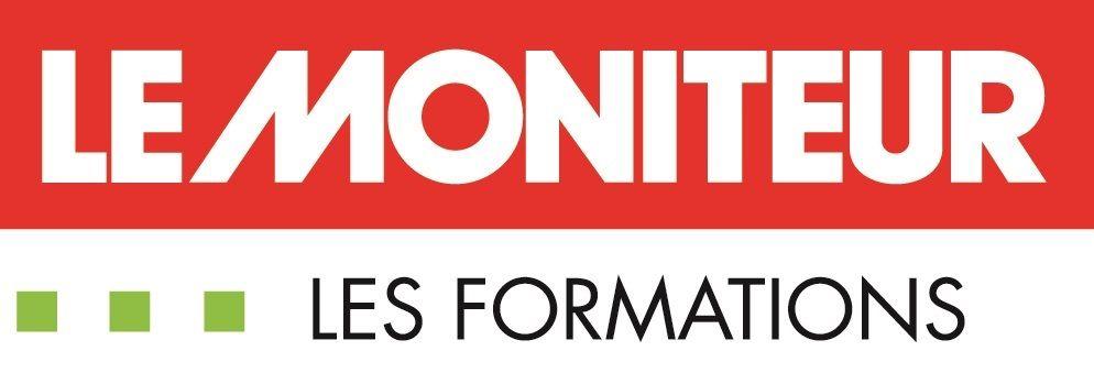 Moniteur Formation