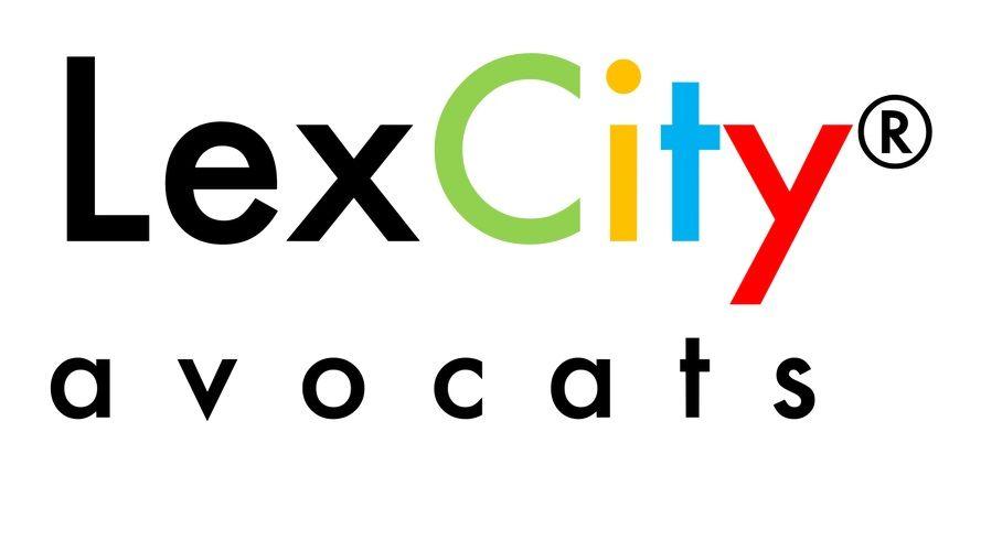 Lexcity