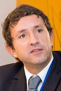 Guillaume Loiseaud