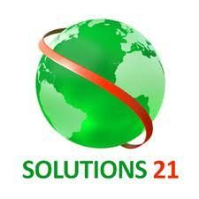 Solutions 21