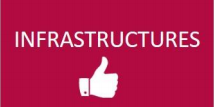 Votes infrastructures