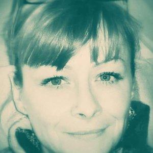 Sandrine Ferrand