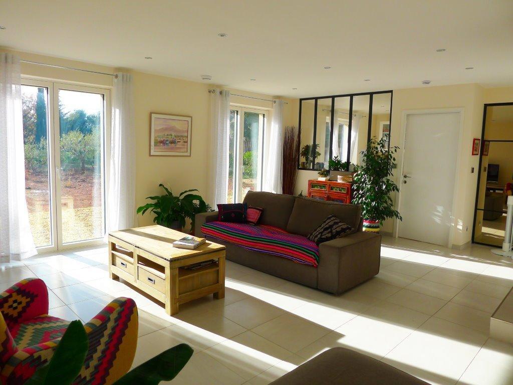 premi re maison passive premium de france construction21. Black Bedroom Furniture Sets. Home Design Ideas