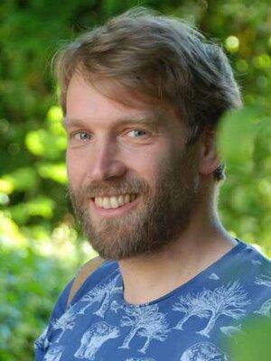 Andrej Bernik