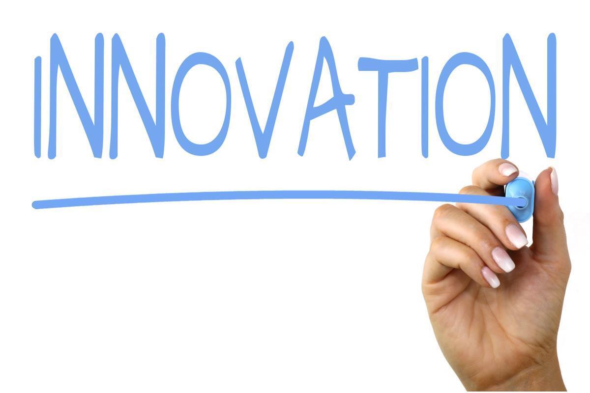 Construction : une évolution des pratiques fondée aussi sur l'innovation