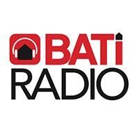 Batiradio La Rédaction