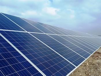 Malgré leur montée en puissance, les ENR électriques sont encore loin du compte