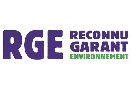 RGE chantier par chantier : l'expérimentation lancée, une centaine d'artisans candidats