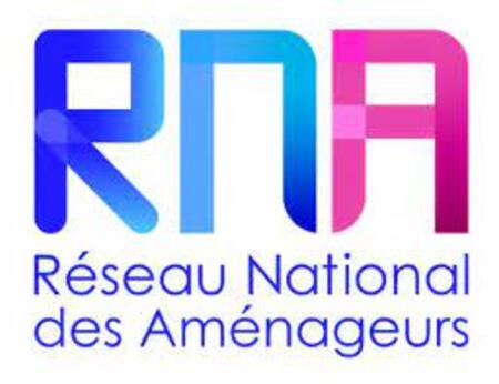 Rencontres du Réseau national des aménageurs : Quelle part commune défendre en aménagement ?