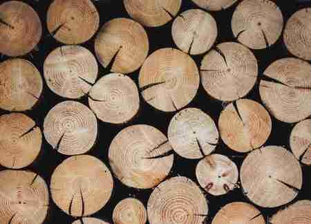 Risques liés à la construction bois : le point de vue d'un assureur