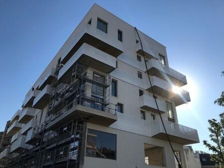 Devant la commission Rebsamen, les architectes rappellent le besoin de qualité du logement