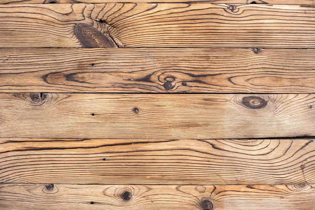 Le 10e Prix national de la construction bois ouvre ses candidatures