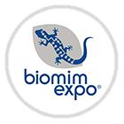 Biomim expo
