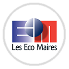 eco maires
